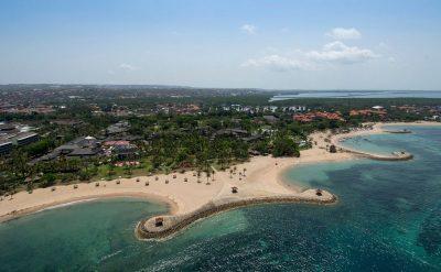 巴厘岛+ Club Med Bali (12)