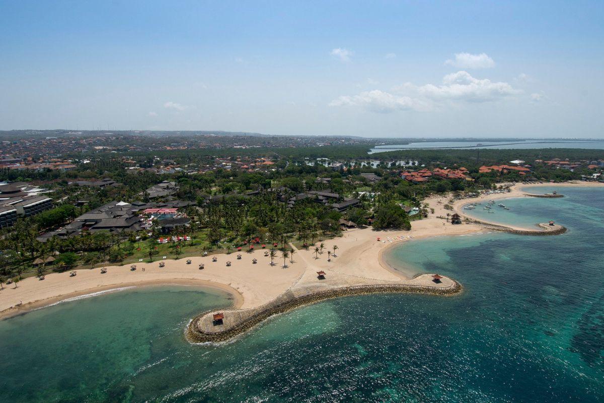 巴厘岛 Club Med<br/>Club Med Bali
