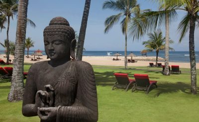 巴厘岛+ Club Med Bali (13)