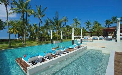 巴厘岛+ Club Med Bali (3)
