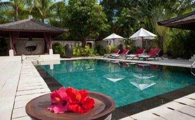 巴厘岛+ Club Med Bali (4)