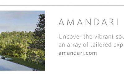 Amandari Email Footer 270815.jpg