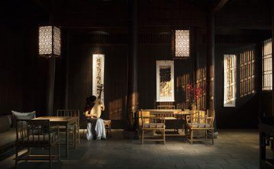 Amanfayun_Hangzhou_100117_5D2_4259_HR.jpg