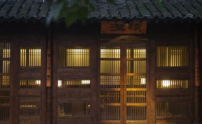 Amanfayun_Hangzhou_100117_5D2_4376_HR.jpg