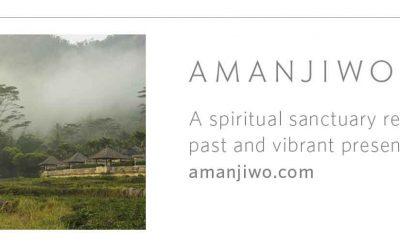 Amanjiwo Email Footer 270815.jpg