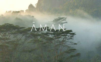 Indonesia - Amanjiwo, Java - Fact Sheet _Original_12398-1