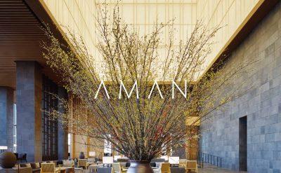 Japan - Aman Tokyo - Fact Sheet_Original_12557-1