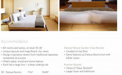 Japan - Aman Tokyo - Fact Sheet_Original_12557-3