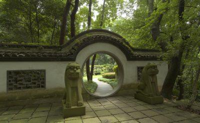 Pagoda Garden.tif