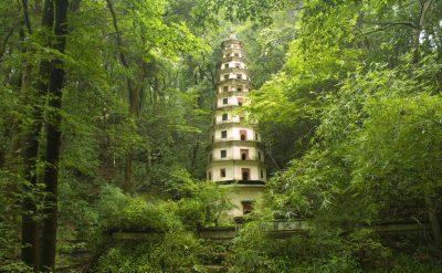 Pagoda 2.tif