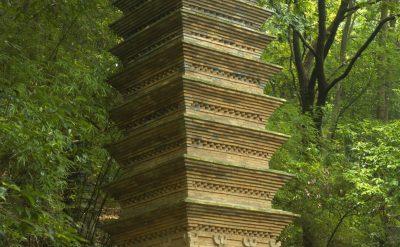 Pagoda 4.tif