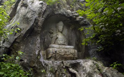 Rock Buddha 2.tif