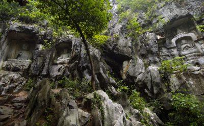 Rock Buddha 3.tif