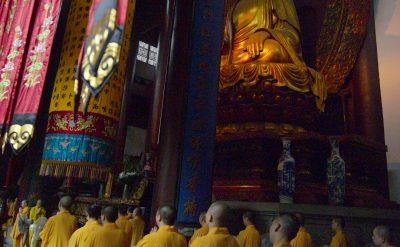 Temple_Buddha Sakyamuni.tif