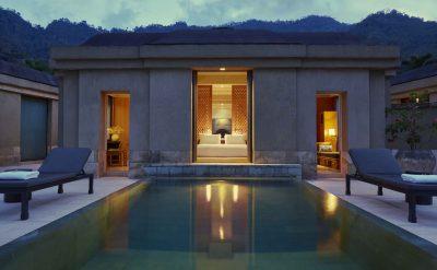 borobudur pool suite at night.tif