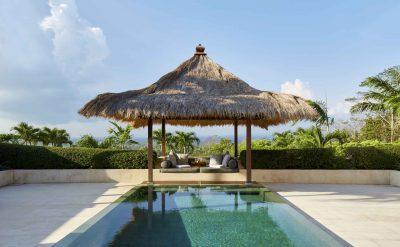 borobudur pool suite1.tif