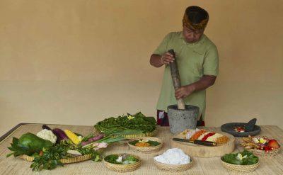 cooking class 2.tif