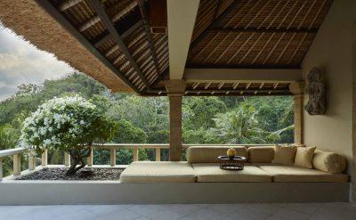 garden suite terrace 3.tif