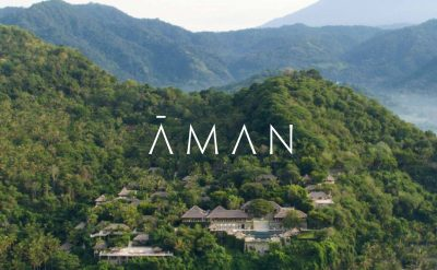 indonesia - Amankila, Bali - Fact sheet _Original_12401-1