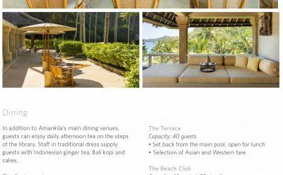 indonesia - Amankila, Bali - Fact sheet _Original_12401-4