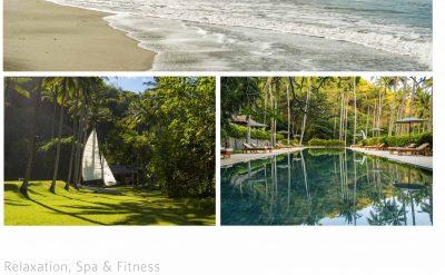 indonesia - Amankila, Bali - Fact sheet _Original_12401-5
