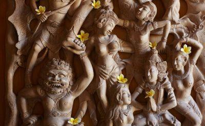 lobby carving 2.tif