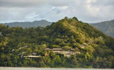 resort from sea 3.tif