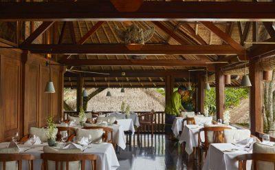 restaurant.tif