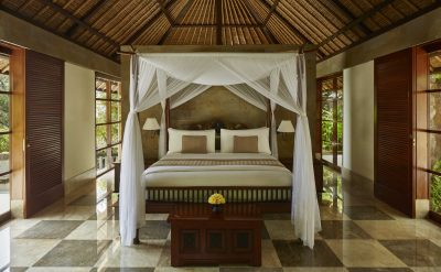 suite bedroom 4.tif