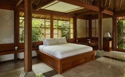 suite bedroom 1.tif