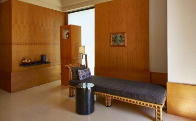 suite living area2.tif