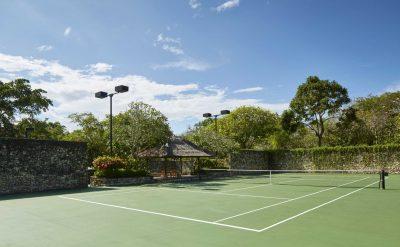 tennis court.tif