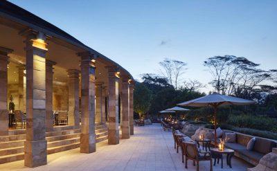 terrace at dusk.tif
