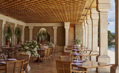terrace restaurant 2.tif