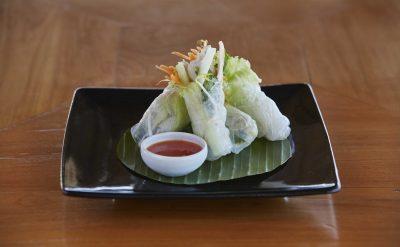 thai food 1.tif