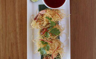 thai food 2.tif