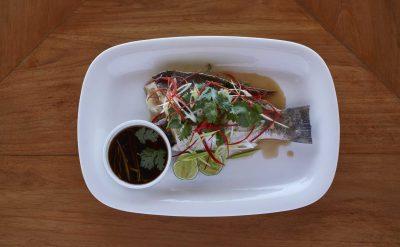thai food 3.tif