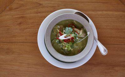 thai food 4.tif