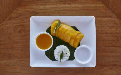 thai food 5.tif