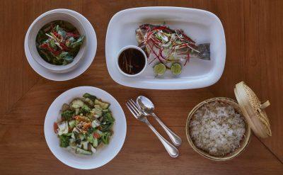 thai food 6.tif