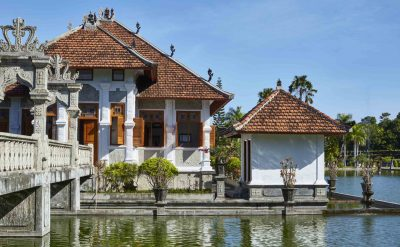ujung water palace 1.tif