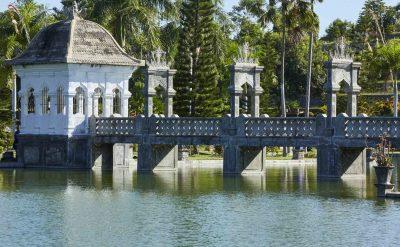 ujung water palace 4.tif