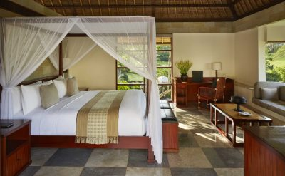 villa bedroom 3.tif