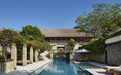 villa pool 8.tif
