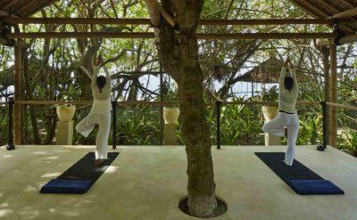 yoga pavilion at beach.tif