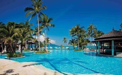 10. Beach Pool (1)