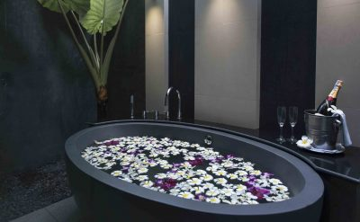 20. Deluxe Regency Bathroom G Floor_2