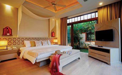 24. Pool Villa Suite _2