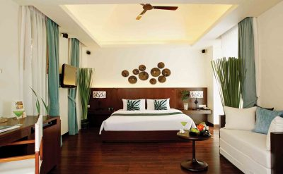 30. The Spa Villa Suite_1