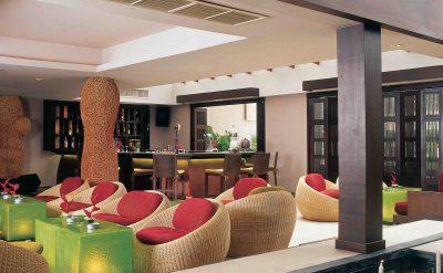 47. Red Snapper Restaurant & Bar_3